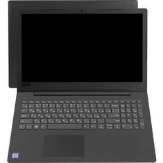 Ноутбук Lenovo V130-15IKB (81HN00ERRU) dark grey 15.6 (FHD i5-7200U/4Gb/1Tb/DVDRW/DOS)