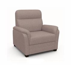 Кресло-кровать Омега Боровичи