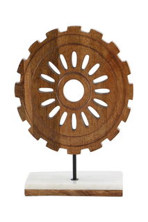 Скульптура UMA