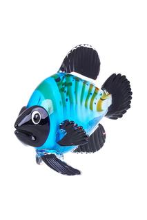 "Скульптура ""Рыба"" Julio Lamberto"