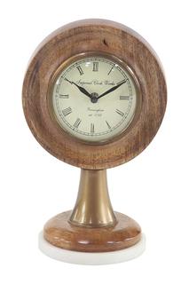 Настольные часы UMA
