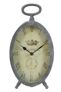 Настольные часы Artevaluce