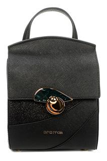 55be7a09cb18 Рюкзаки Cromia 🎒 – купить рюкзак в интернет-магазине   Snik.co