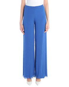 Повседневные брюки Alessandro Legora