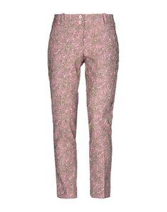 Повседневные брюки TRY ME