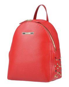 3377e226685c Рюкзаки Braccialini 🎒 – купить рюкзак в интернет-магазине | Snik.co