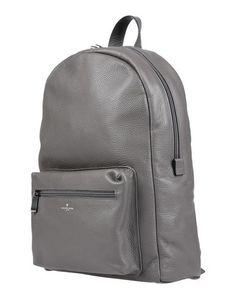 Рюкзаки и сумки на пояс Philippe Model