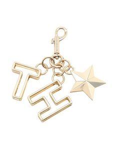 Брелок для ключей Tommy Hilfiger