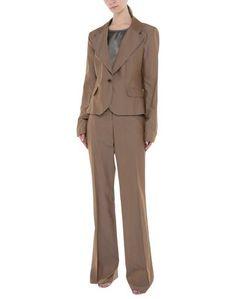 Классический костюм Just Cavalli