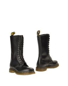 ccd06d29 Мужская обувь Dr Martens – купить обувь Доктор Мартинс в интернет ...