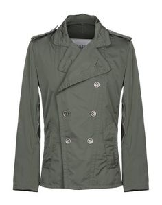 Куртка MaridÒ