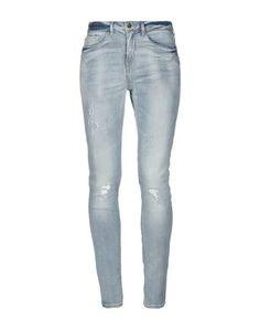 Джинсовые брюки Blend She