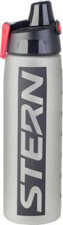 Фляжка велосипедная Stern