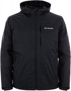 Куртка утепленная мужская Columbia Straight Line Insulated, размер 52-54