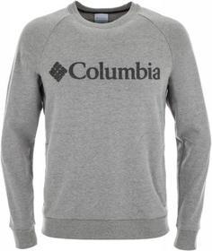 Свитшот мужской Columbia Bugasweat Crew, размер 54