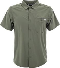 Рубашка мужская Columbia Triple Canyon Solid, размер 52-54