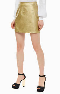 Категория: Женские мини-юбки Liu Jo