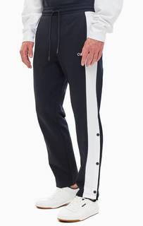 36fbf802 Мужские брюки Calvin Klein Performance – купить брюки в интернет ...
