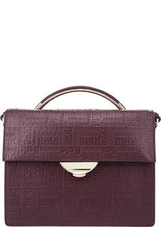 9dbfee584 Сумки, рюкзаки, чемоданы Baldinini – купить Балдинини в интернет ...