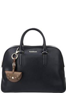 761c2ef9d32a Женские сумки – купить сумку в интернет-магазине | Snik.co | Страница 48