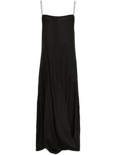 4f9045e902a Женские платья Jacquemus – купить платье в интернет-магазине