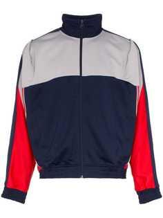 Nike спортивная куртка из коллаборации с Martine Rose