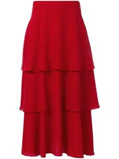 9f9fae36296 Юбки Stella Mc Cartney – купить юбку в интернет-магазине