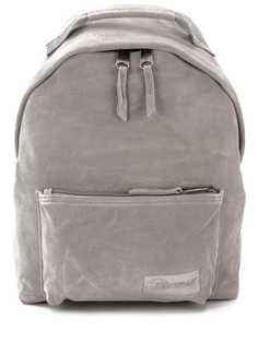 Eastpak рюкзак с карманами