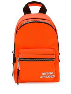 Marc Jacobs мини-рюкзак Trek Pack