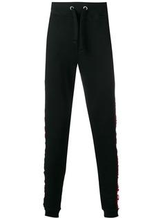 f99f4cd007335 Брюки Alpha Industries – купить брюки в интернет-магазине   Snik.co