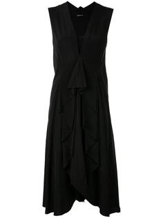 Kitx платье Imperial Puzzle