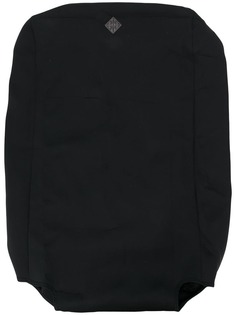Fpm – Fabbrica Pelletterie Milano чехол для чемодана