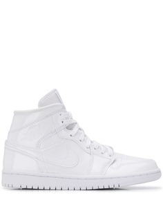 Nike кроссовки Air Jordan 1