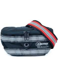 b1851708 Сумки на пояс в полоску – купить поясную сумку в интернет-магазине ...