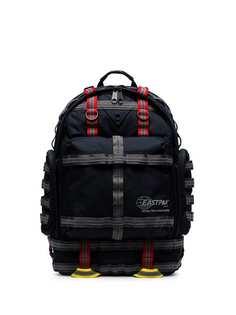Eastpak рюкзак Mountaineering