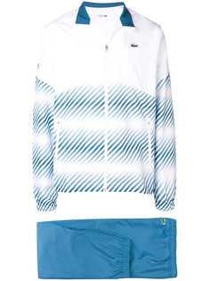 b9cc988c Мужские спортивные костюмы Lacoste – купить в интернет-магазине ...