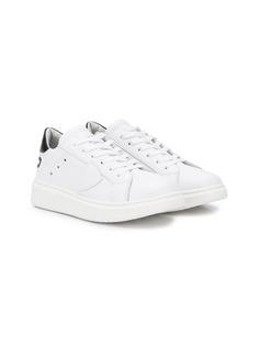 fdf74435 Для мальчиков кроссовки и кеды Philippe Model Kids – купить в ...
