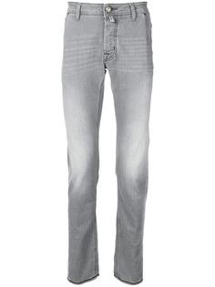 04f20bd9f7dd Купить мужские прямые джинсы в Краснодаре - цены на прямые джинсы на ...