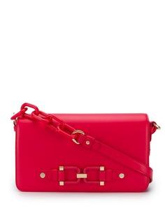 9f8bf014d024 Сумки Elisabetta Franchi – купить сумку в интернет-магазине | Snik.co