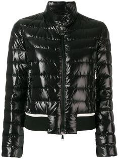 Moncler Erevan jacket
