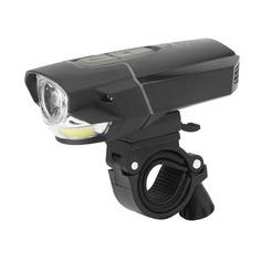 Аккумуляторный фонарь ЭРА VA-901, черный , 4.5Вт [б0033767] ERA