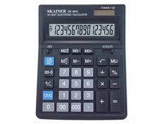 Калькулятор Skainer SK-664L