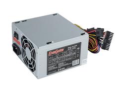 Блок питания Exegate ATX-CP500 500W Grey EX219457RUS-S / 278163