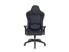 Компьютерное кресло Бюрократ CH-773N Black