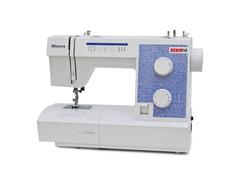 Швейная машинка Minerva Denim14 M-DEN14