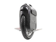 Моноколесо Gotway MSuper X 1230Wh 100V Black