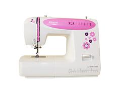 Швейная машинка Minerva La Vento M-710LV