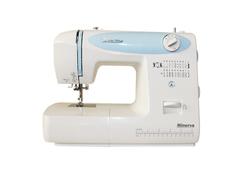 Швейная машинка Minerva La Vento M-730LV