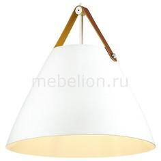 Подвесной светильник Berni 820702 Odeon Light