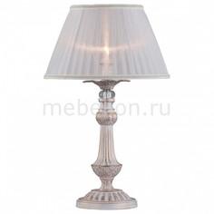 Настольная лампа декоративная Miglianico OML-75424-01 Omnilux